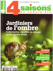 couverture 4 saisons du jardin bio.png