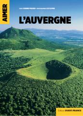 Couverture Aimer l'Auvergne 2018.png