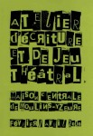 Yzeure publication 2010.jpg