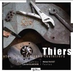Thiers artisans couteliers.jpg