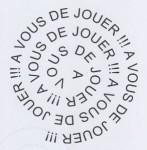 Ateliers 2012:2013.jpg