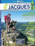 Saint-Jacques mag.jpg
