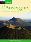 Aimer l'Auvergne.jpg