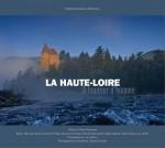 La Haute-Loire à hauteur d'homme.jpg