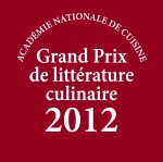 Grand prix de littérature culinaire.jpg