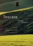 toscane,romain pages,fabienne bousseaud,philippe bousseaud