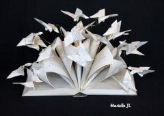 origami 2018.jpg
