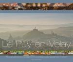 Couv Le Puy.jpg