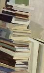 Pile de livres 2.jpg
