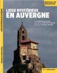 Nouvelle couverture Lieux mystérieux en Auvergne - février 2019.png