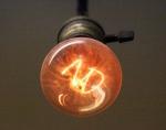 ampoule-allumee-depuis-110-ans-5.jpg