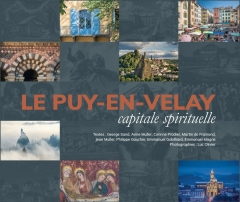 Le Puy-en-Velay couv 2020.jpg
