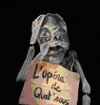 L'opéra de Quat'sous.jpg